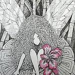 Ирина Гладкова (IrynaGladkova) - Ярмарка Мастеров - ручная работа, handmade