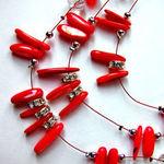 Мария (Jewelry Luck) - Ярмарка Мастеров - ручная работа, handmade
