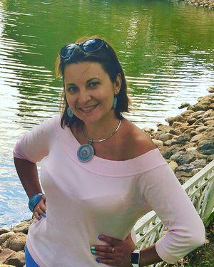 SunClay (Alina Bon)