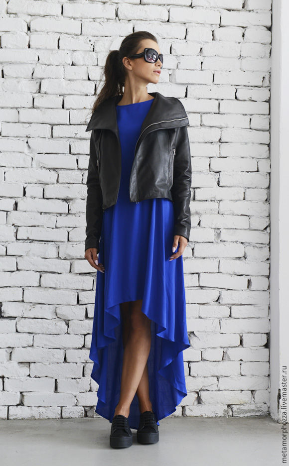 elegant royal blue dress outfit or 26 royal blue maxi dress outfit