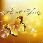 AuntFairy - Ярмарка Мастеров - ручная работа, handmade