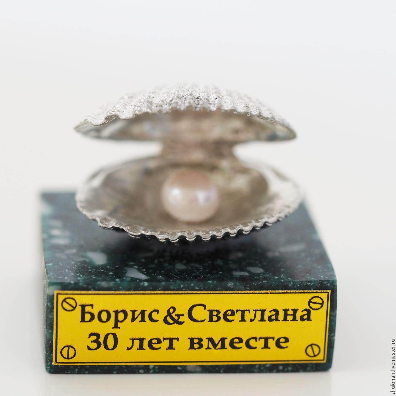 Что такое миниатюра в подарок 56