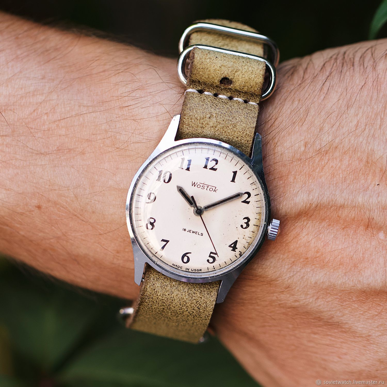 Часы восход стоимость наручные ссср амфибия продам часы