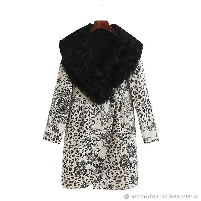 Meisinisi Coat. Itali.  Premium Class, Coats, Nizhny Novgorod,  Фото №1