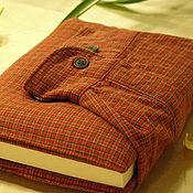 Блокноты ручной работы. Ярмарка Мастеров - ручная работа Блокноты: handmade. Handmade.
