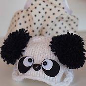 Одежда для кукол ручной работы. Ярмарка Мастеров - ручная работа Комплект одежды. Handmade.