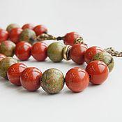 Фен-шуй и эзотерика handmade. Livemaster - original item Orthodox rosary
