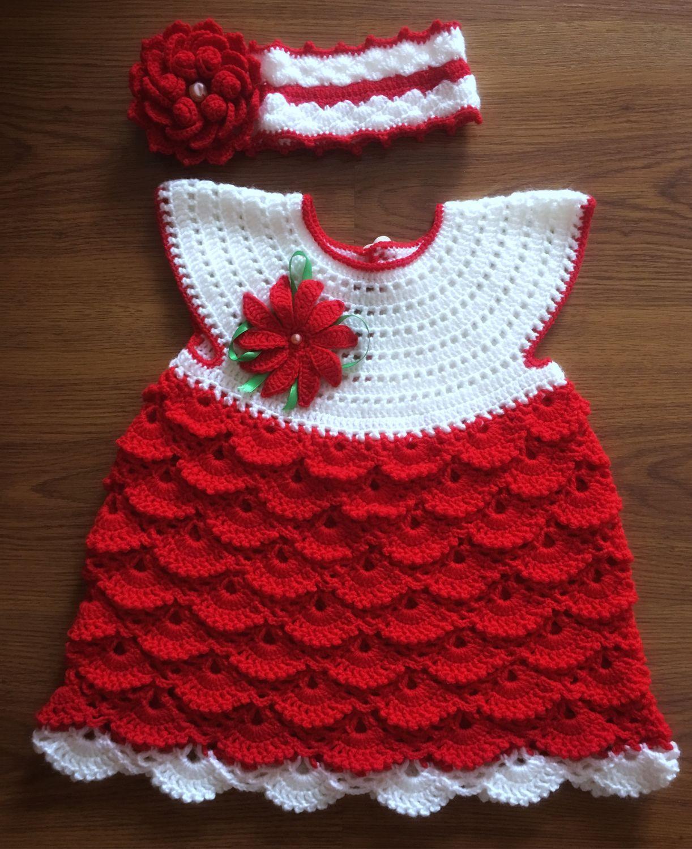 Платье для малышки, Одежда, Владивосток,  Фото №1