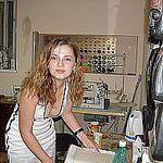 Ксения Мещерякова Bikinihaus (Bikinihaus) - Ярмарка Мастеров - ручная работа, handmade