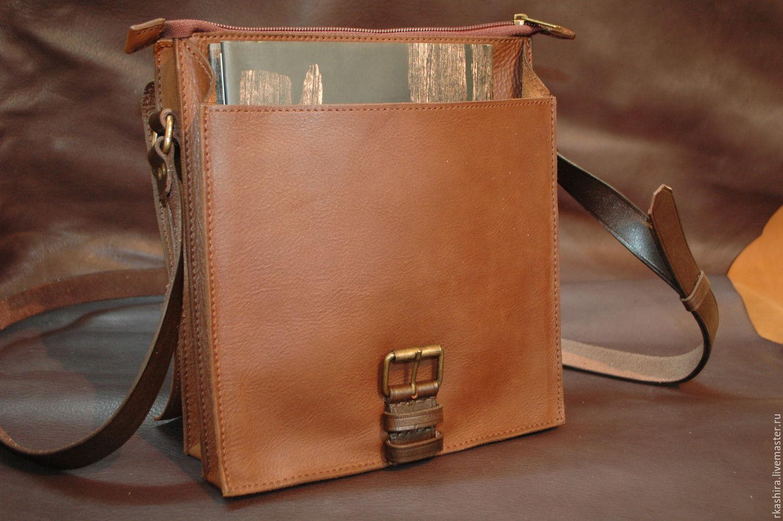 Мужские сумки Mulberry купить, цены и модели