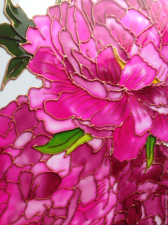 Интернет магазин цветов с доставкой петербург