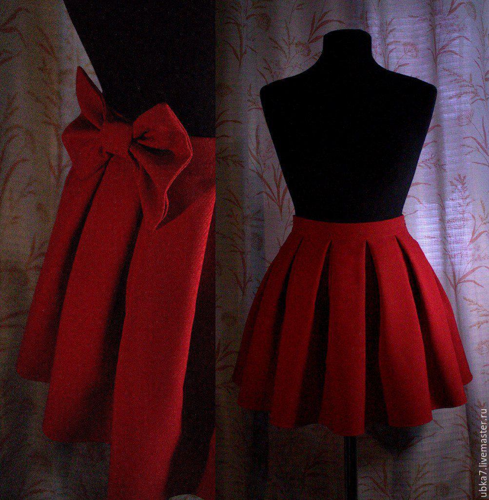 платье коллекции pronovias 2011 2012 где купить