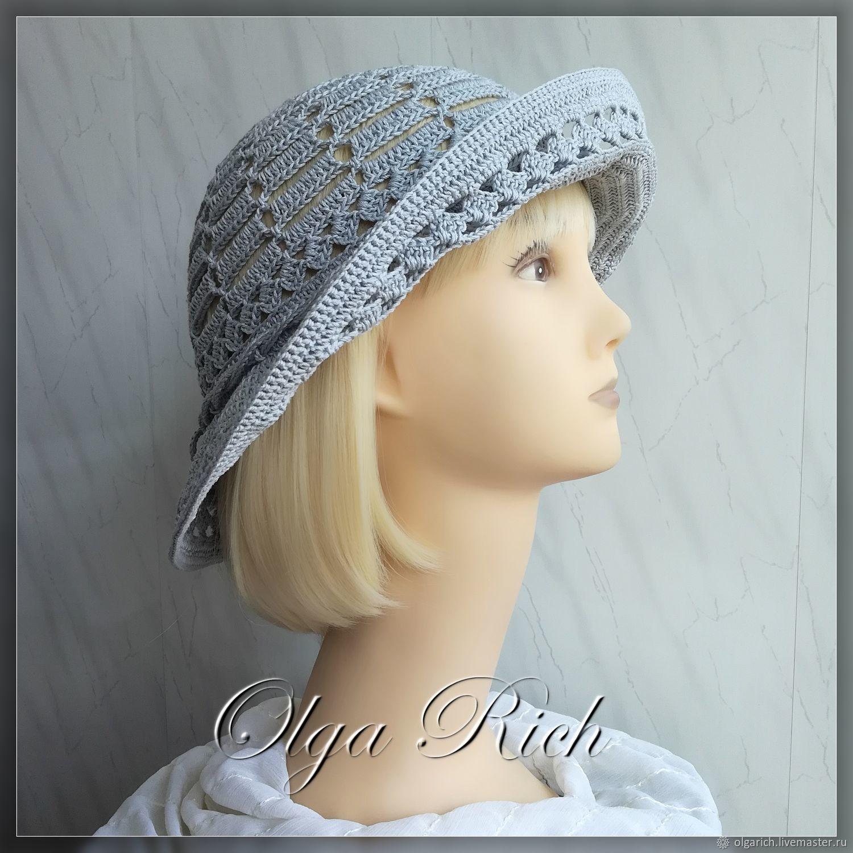 I want a hat!, Hats1, Chelyabinsk,  Фото №1