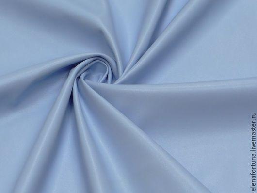 цвет голубой