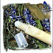 Косметика ручной работы handmade. Livemaster - original item Cream against edema
