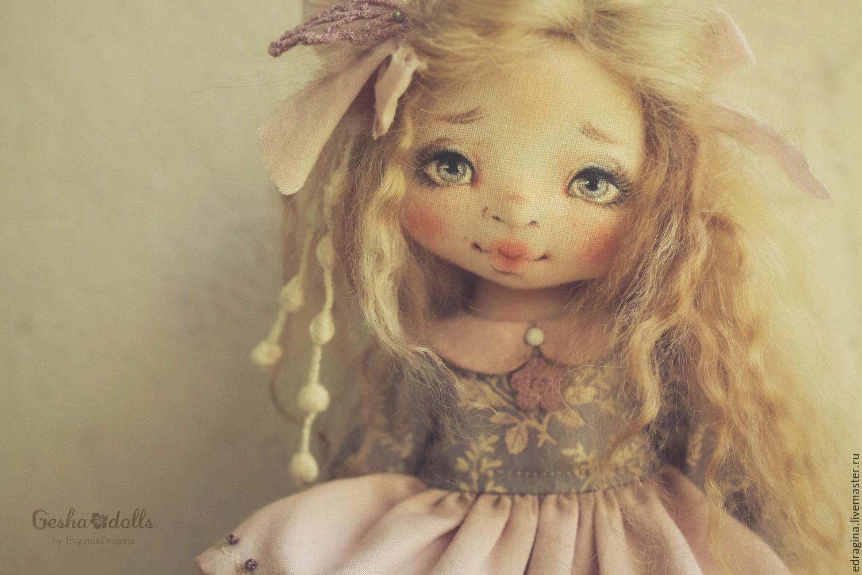 куклы тверь купить