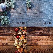Дизайн и реклама ручной работы. Ярмарка Мастеров - ручная работа Фотофон Комплект № 50. Handmade.