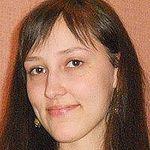 Екатерина Алиева (EzhikIgolkin) - Ярмарка Мастеров - ручная работа, handmade