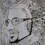 Илья Лепилин (Lepilin) - Ярмарка Мастеров - ручная работа, handmade