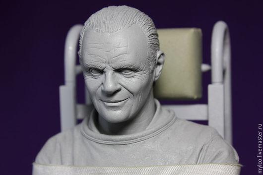 Другие виды рукоделия ручной работы. Ярмарка Мастеров - ручная работа. Купить Castilene –  скульптурный пластилин. Handmade. Комбинированный