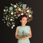 AnnaTrofimova Шёлковые Цветы (SilkParadise) - Ярмарка Мастеров - ручная работа, handmade