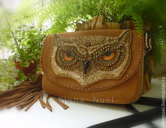 вышивка бисером, сумочка вышитая бисером, вышитая сумка, сумка с вышивкой, сумка сова, сумка с совой, сова, сова сумка, сумка сова, вышита сова,