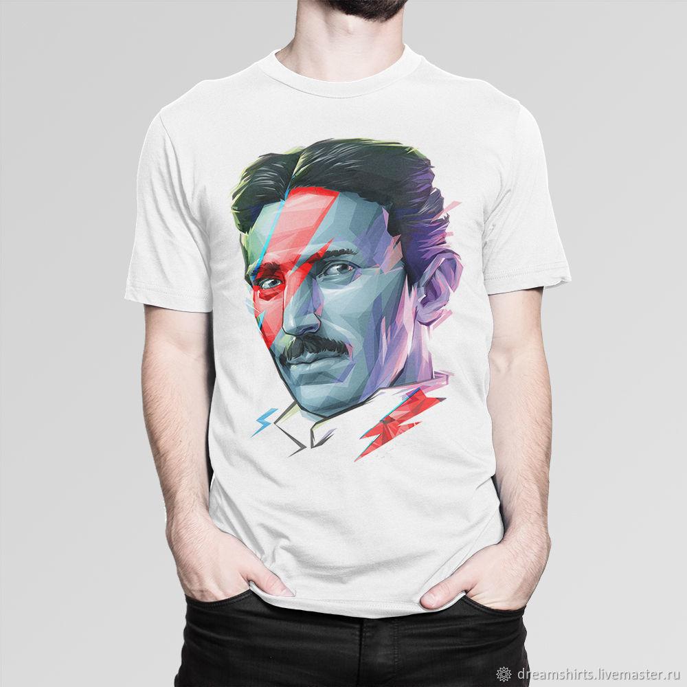 d7b07215 T-shirt cotton