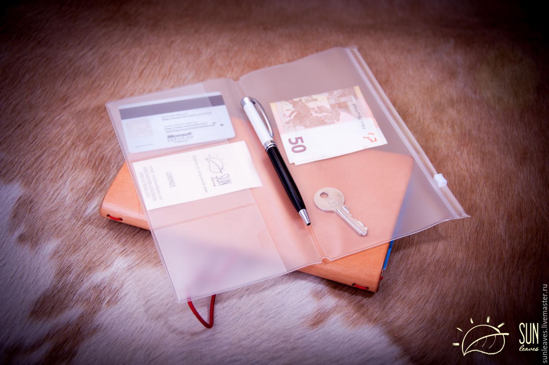 Notepad folder Zip folder, Folder, St. Petersburg,  Фото №1