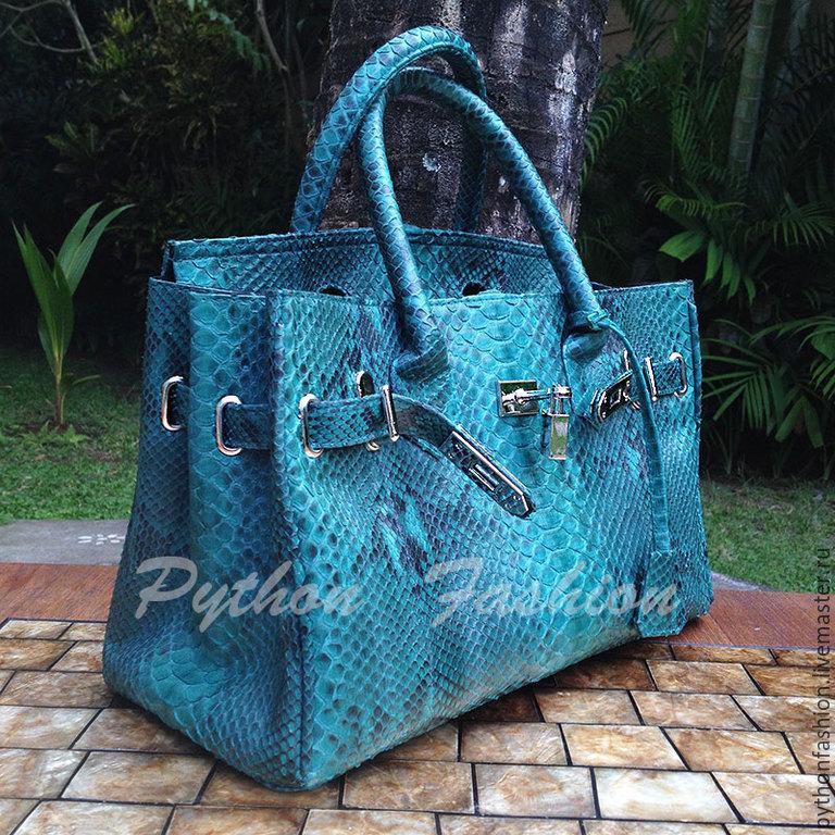 Заказать точные копии сумок Chanel из Китая Сумки