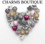 Ирина (Charms Boutique) - Ярмарка Мастеров - ручная работа, handmade