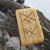 Фен-шуй и эзотерика handmade. Livemaster - original item Fidget. Handmade.