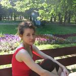 Матюшина Ольга - Ярмарка Мастеров - ручная работа, handmade