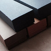 Подарки к праздникам handmade. Livemaster - original item Box sticks regular. Handmade.