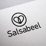 Миляуша (salsabeel) - Ярмарка Мастеров - ручная работа, handmade