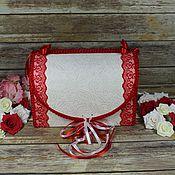 Свадебный салон handmade. Livemaster - original item Wedding Treasury. Handmade.