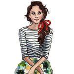 Карина (Karin-E) - Ярмарка Мастеров - ручная работа, handmade