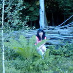 Ирина Бабохина (avtorskakukla) - Ярмарка Мастеров - ручная работа, handmade