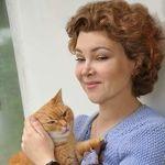 Юлия Бочманова - Ярмарка Мастеров - ручная работа, handmade