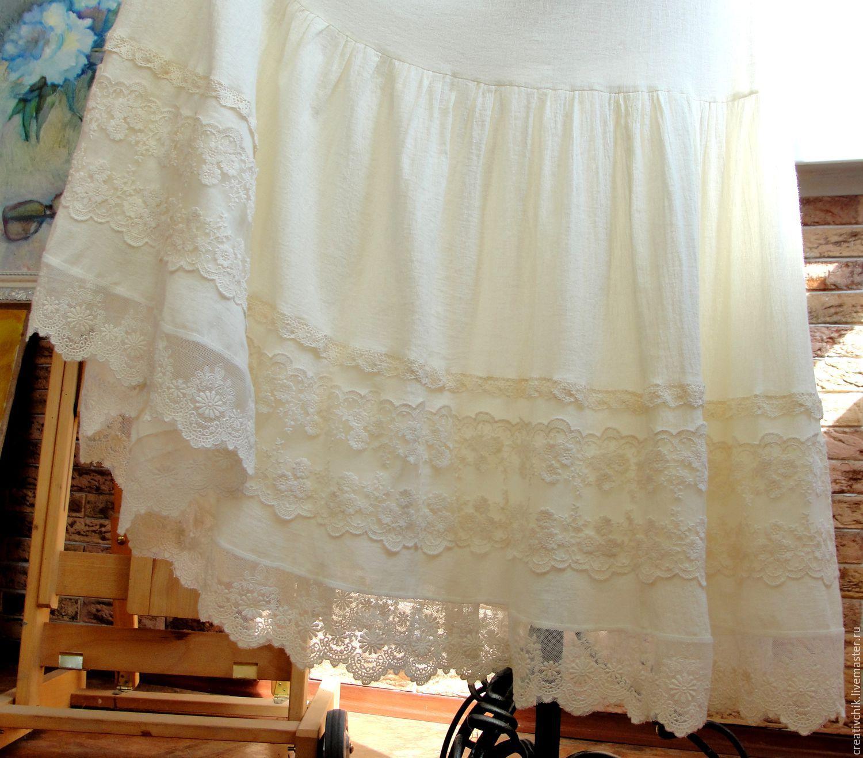 Нижняя юбка купить доставка