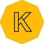 kiosk-workshop
