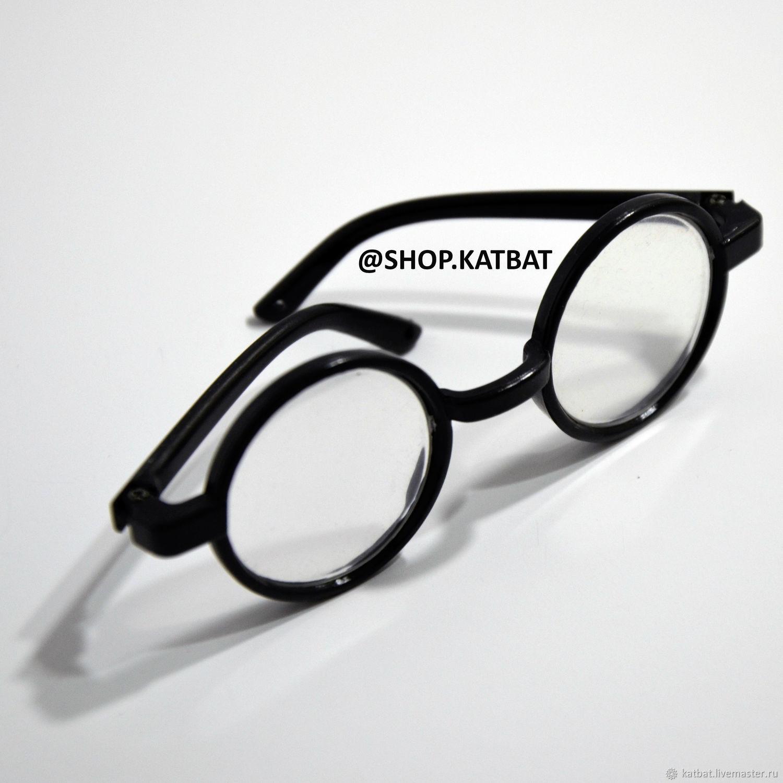 Покупка glasses в волжский купить phantom за бесценок в тамбов