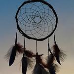 Диляра (dreamcatchersHM) - Ярмарка Мастеров - ручная работа, handmade