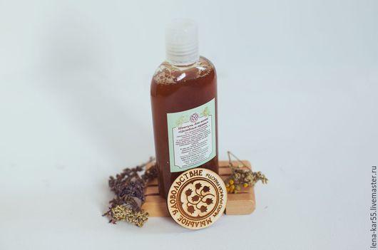 натуральный шампунь на травах, натуральный шампунь без сульфатов и парабенов, безсульфатный шампунь купить, натуральный шампунь отзывы, самый натуральный шампунь,
