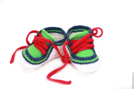 купить детские вещи обувь для мальчика