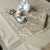 Для дома и интерьера handmade. Livemaster - original item Set