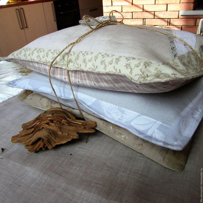 запахи предпочитают подушки с травами для сна охотьтесь выгодой, беря