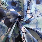 Материалы для творчества handmade. Livemaster - original item Flax
