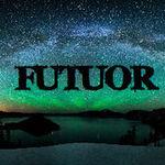 FUTUOR - Livemaster - handmade