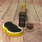 Мыло ручной работы. Ярмарка Мастеров - ручная работа Набор мыла Очень черный. Handmade.