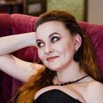 Татьяна Неверович (tat-never) - Ярмарка Мастеров - ручная работа, handmade